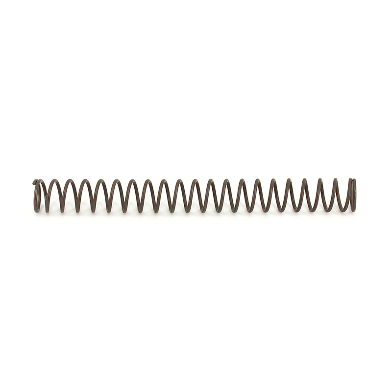 14# Compact Recoil Spring