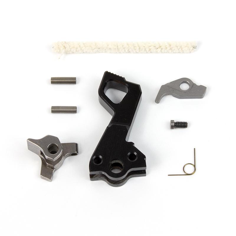 CZ Canik Hammer Kit