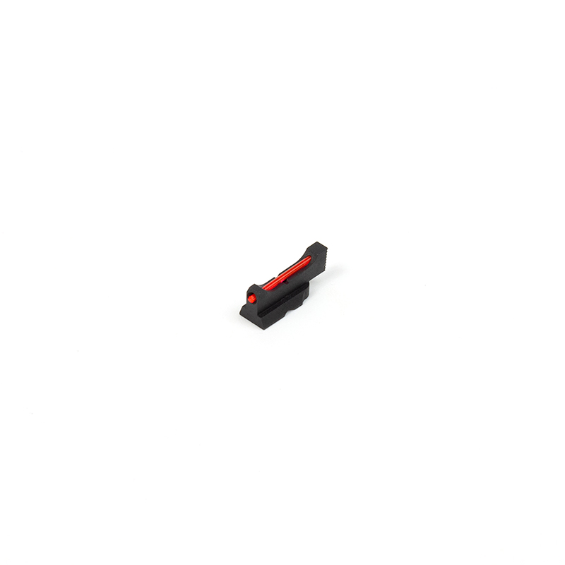 Dawson Precision Fiber Optic Front Sight 6.5 mm