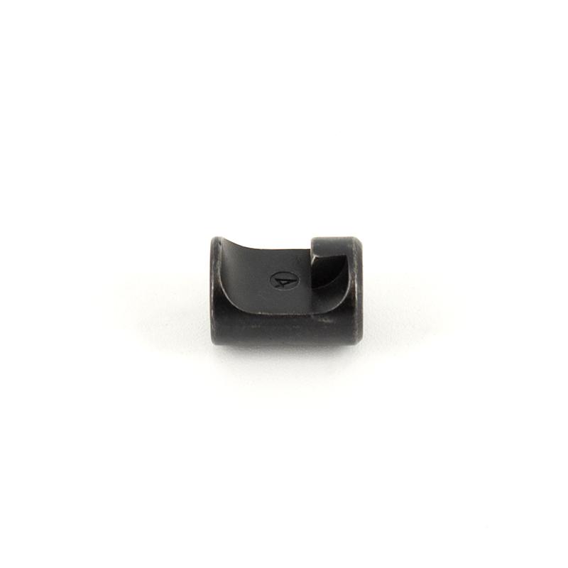 Firing Pin Block Plunger 9mm