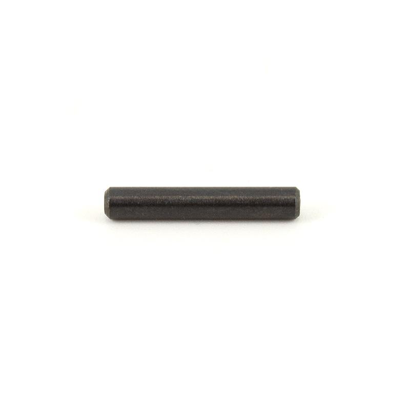 Manual Safety Sear Pin
