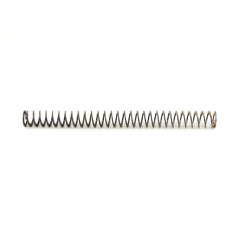 15# Recoil Spring