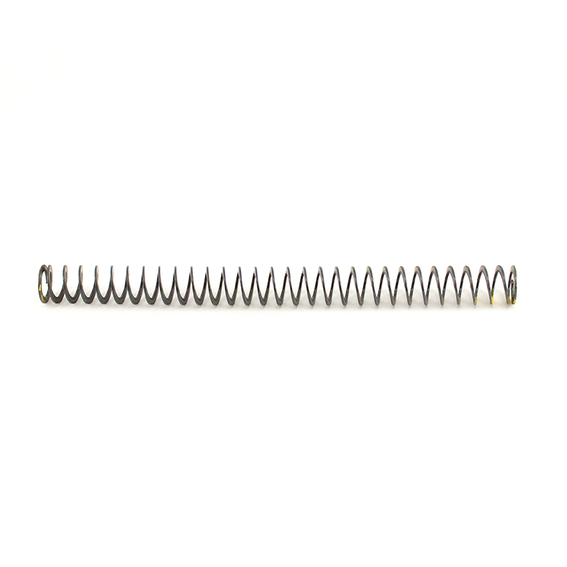 18# Recoil Spring
