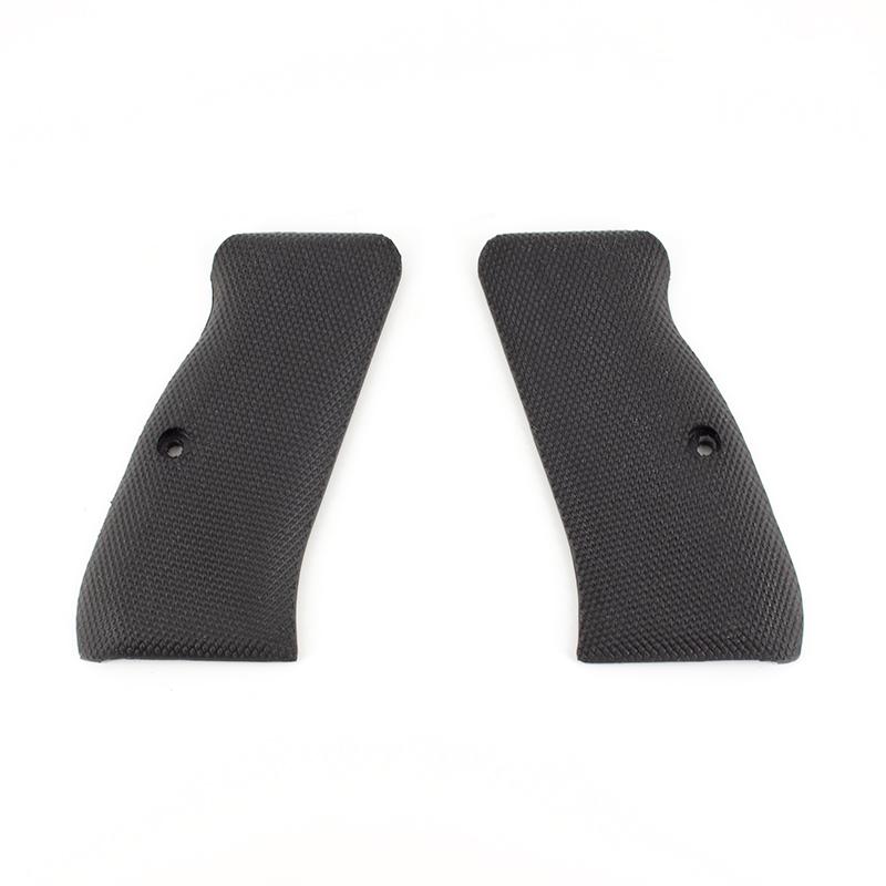CZ 97 B & CZ 97 BD Rubber Grips