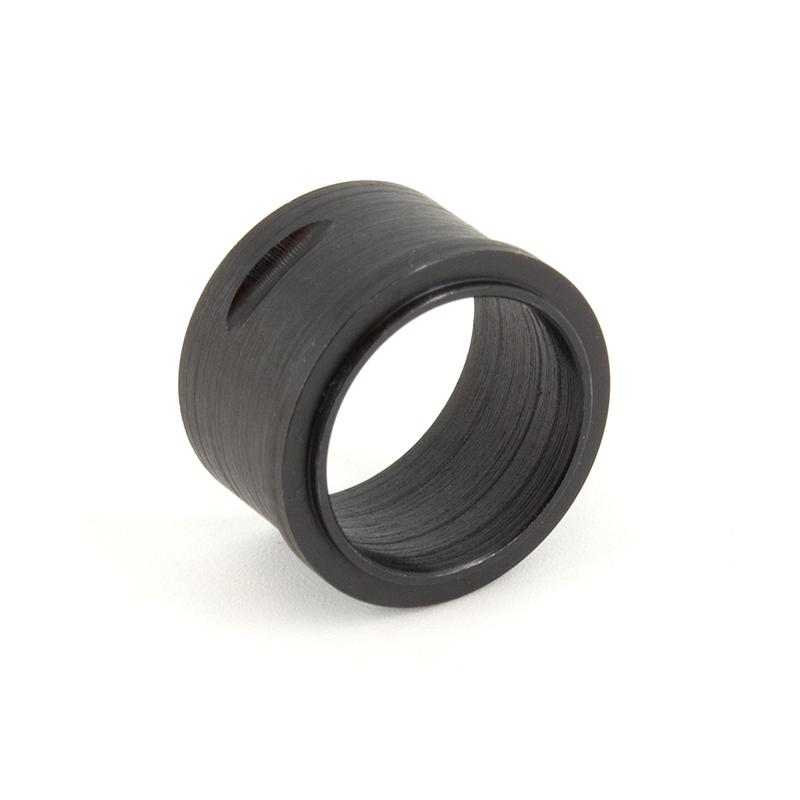 CZ SP-01 & CZ Shadow Barrel Bushing - Black