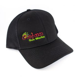 CGW Cap