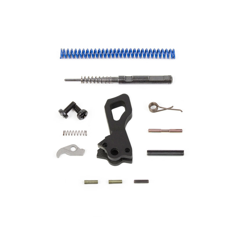 IDPA Production Legal Decocker Kit