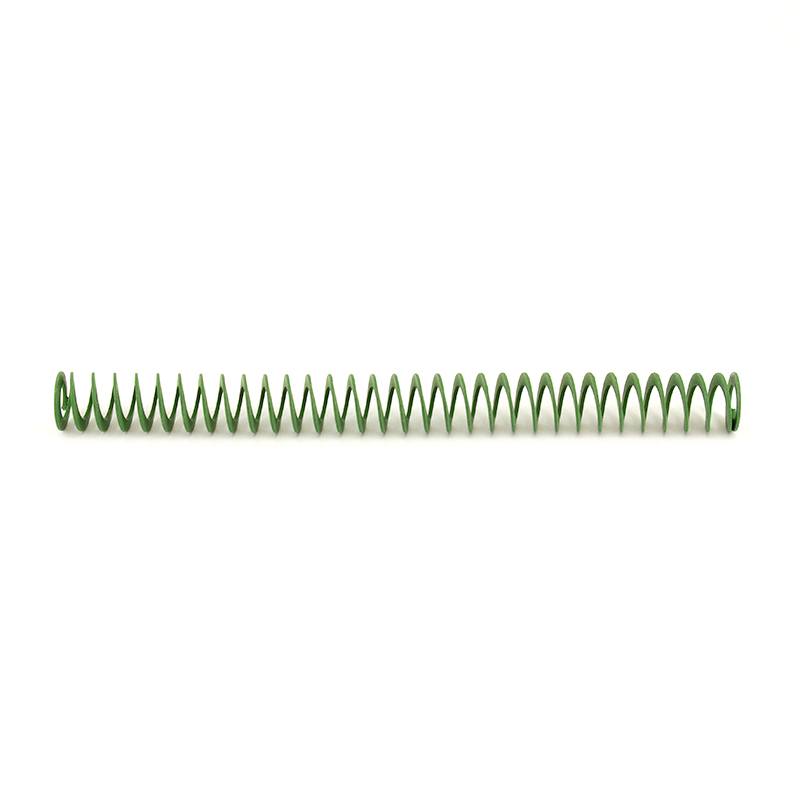 16lb Factory Compact Recoil Spring