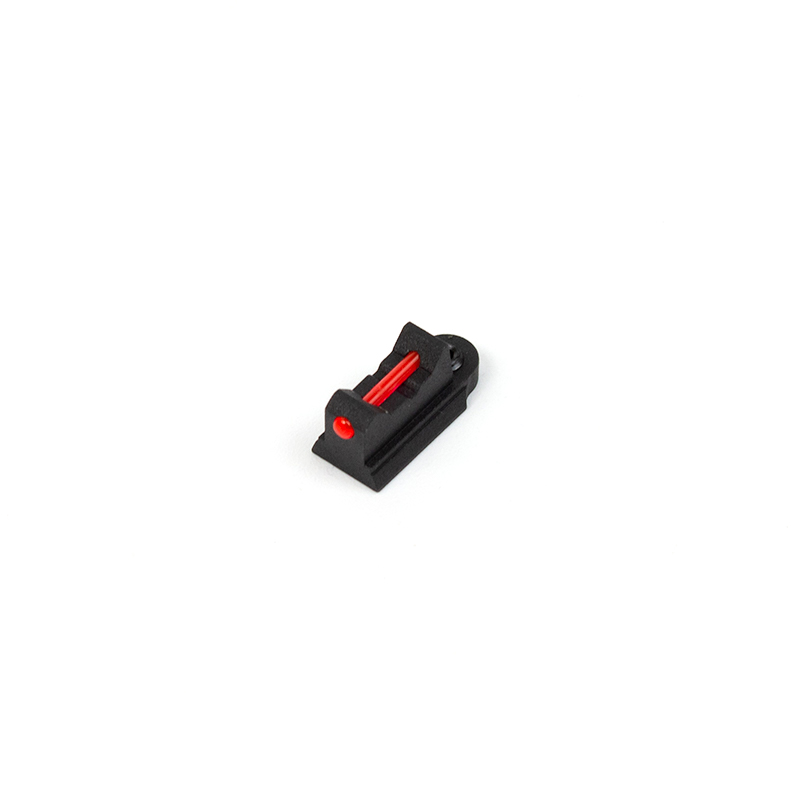 Dawson Precision Front Fiber Optic Sight for P-10 C