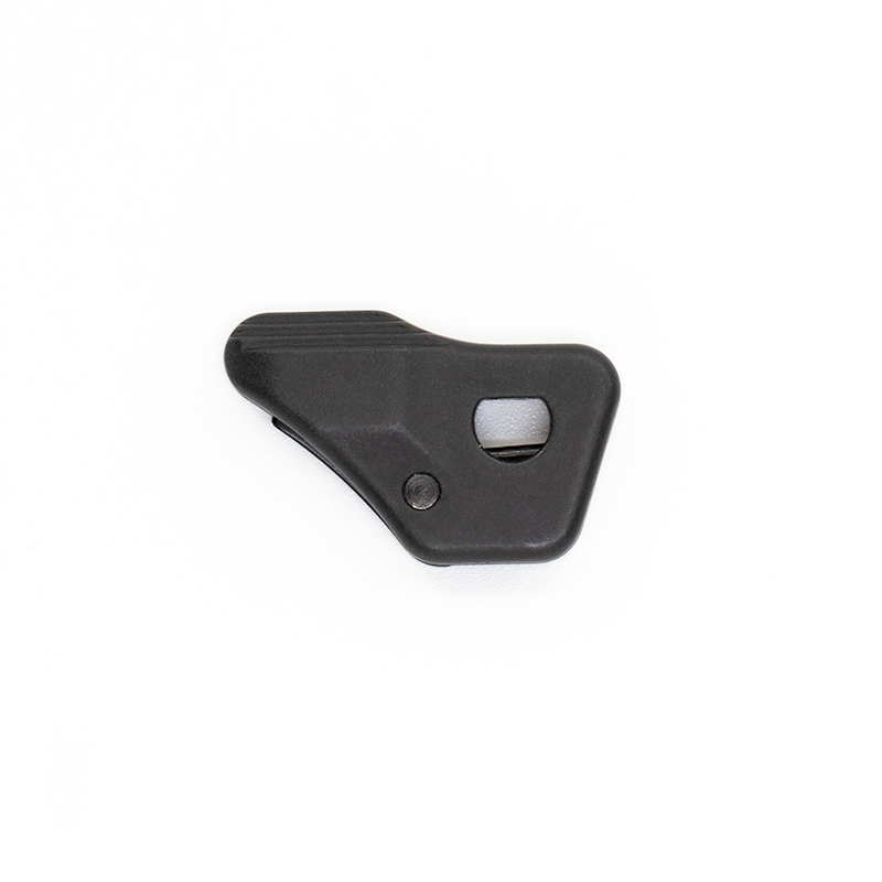 CZ SP-01 Tactical RH Decocker Lever