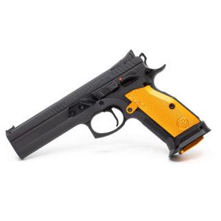 Tactical Sport Orange