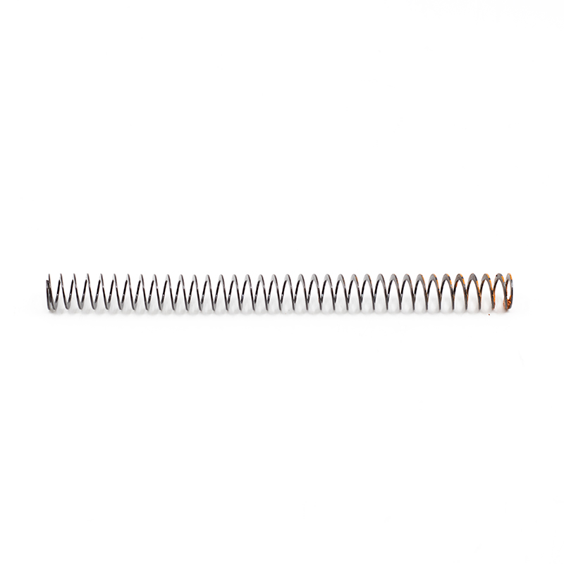 14.5lb Recoil Spring for P-10 F