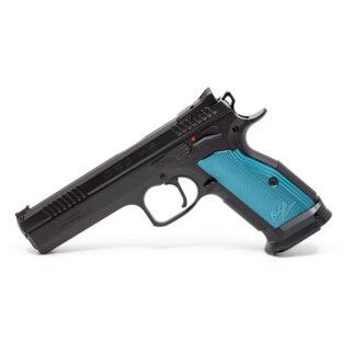 CZ Tactical Sport 2